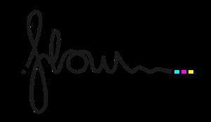 """FLow Woodwind is een nieuw """"Kleurrijk"""" Saxofoon merk met mondstukken en accessoires..."""